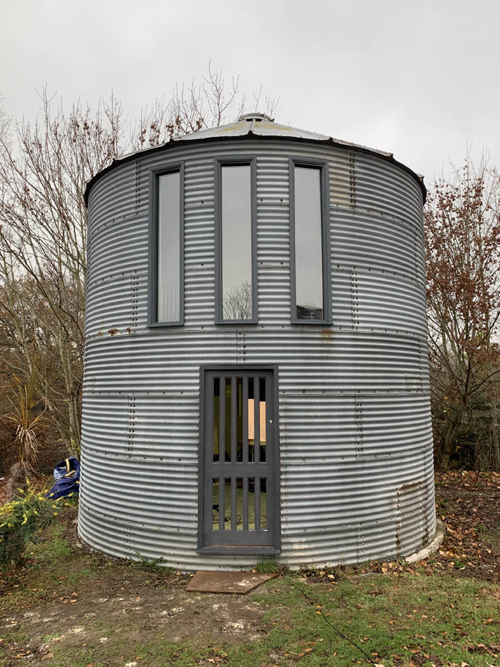 Projects – Grain Bin (28)